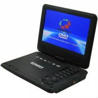 Katalog Dvd Player Portable Katalog.or.id