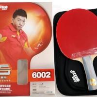 sedia Bet / Bat Pingpong / Tenis Meja DHS 6002