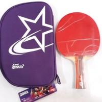 promo gila Dhs 2002 Bet Bat Bed Tenis Meja Pingpong