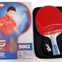 murah Bet / Bat Pingpong / Tenis Meja DHS 5002