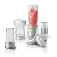 Shake N Take / Mini Blender Philips HR 2874 / Personal Juicer