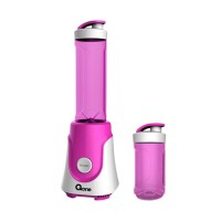 Oxone OX-853 Personal Hand Bender - Pink