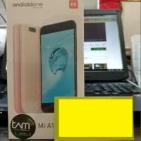 [NEW] Xiaomi Mi A1 RAM 4GB Internal 64GB