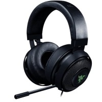 Razer Kraken 7.1 Chroma V2 Gaming Headset