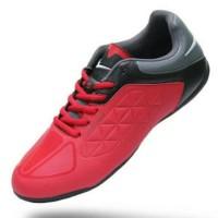Termurah Berkualitas Dan Terbaik Sepatu Futsal Eagle Spin