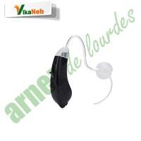 Alat Bantu Dengar / Hearing Aid Dolphin Exclusive Vikacare VK-D12
