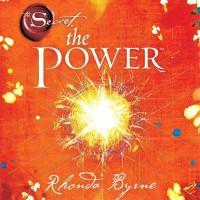 Buku The Power (The Secret) . Rhonda Byrne