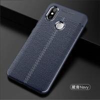 Luxury Mi 8 Lite Silicon Case For Xiaomi Mi 9 Mi9 Mi8 Pro SE Play Mi A