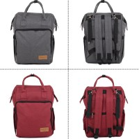 Tas Bayi / Cooler Bag / Diaper Bag Asi / Ransel / Backpack Tuturu