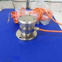 Load cell MK RTN Hopper 33ton / load cell tank 33ton / load cell 33t