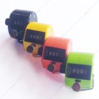 Alat Hitung / Hand Tally Counter Joyko HC-5