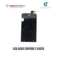 LCD TOUCHSCREEN ASUS ZENFONE 2 / 2 LASER / ZE500KL / KG 5,0
