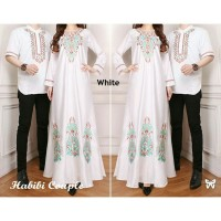 Katalog Baju Muslim Baju Couple Katalog.or.id