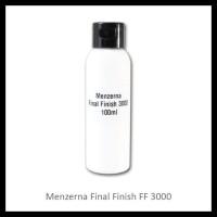 Sale Menzerna Final Finish 3000 - Menzerna FF3000 100ml Polishing