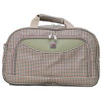 Polo Team Tas Travel Bag 30049
