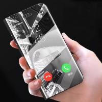 Case Samsung J4 Plus J6 Plus J4 2018 J6 2018 J8 2018 A9 Star Flip View