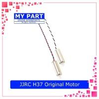 JJRC H37 Motor drone RC Parts Dinamo