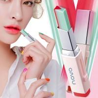 Hrgapromo NOVO Lipstick Gradasi Tahan Lama Anti Air