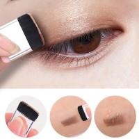NEW Palet Eyeshadow Model Lazy Shadow