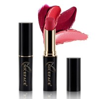 termurah NICEFACE Lipstick Matte