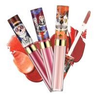 NEW Lipstick Cair Matte Anti Air Tahan Lama