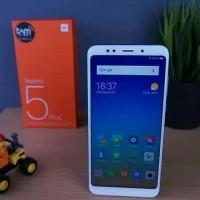 Best Seller Handphone Xiaomi Redmi 5 3/32 Gb Tam Terjamin