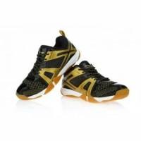 Termurah Berkualitas Dan Terbaik Lining Badminton Shoes Omega - ,