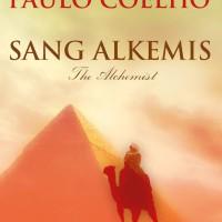 The Alchemist - Sang Alkemis (Edisi Revisi)