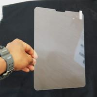 Anti Gores Samsung Galaxy Tab S 8 Inch Plastik Pad Pelindung LayaR