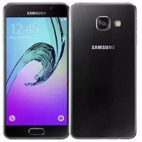 Info Galaxy J3 Katalog.or.id