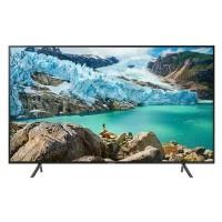 SAMSUNG UA43RU7100 UHD 4K 43 Inch LED TV 43RU7100 Smart TV