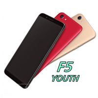 OPPO F5 Youth 4/32GB