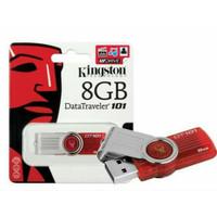 Flashdisk / Flash Disk Kingston 8 GB