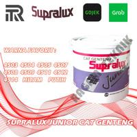 Supralux Junior cat genteng 5kg