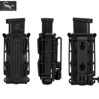 pouch magazine magazen scorpion TMC tactical