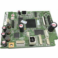 High Quality Mainboard I Motheboard Printer Canon PIXMA IX4000 Cabutan