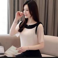 Baju Wanita Korea