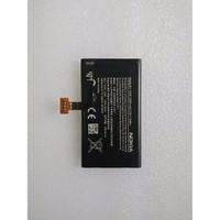 Baterai nokia Lumia 1020 bv-5xw battery bv5xw batre original bv 5xw