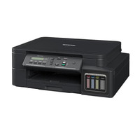 Printer Brother DCP-T310 Refill Tank System - 3-in-One, High Yield