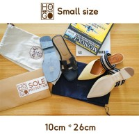 Hogo Sole Protector Size Small