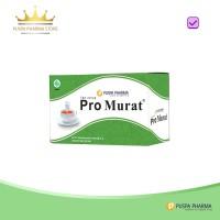 Pro Murat - Membantu Meredakan Encok , Pegal Linu, dan Nyeri