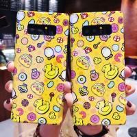 Case Samsung Galaxy S10Plus S10e S10 S9 S8 S10 S8 S9 Note 9 Note 8 Blu