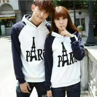 Harga Jaket Sweater Baju Couple Katalog.or.id