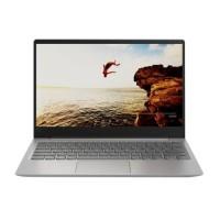 laptop lenovo ideapad 330 amd a4-9125 4gb
