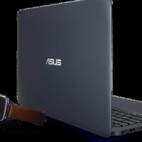 HOT SALE NEW Asus Notebook E402WA AMD E2-6110