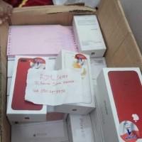 ready stock iphone 7+ original