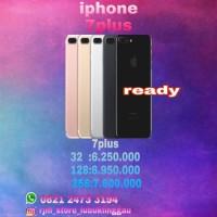iphone 7plus 32gb internal