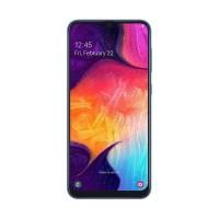 Samsung Galaxy A50 Smartphone [4GB/ 64GB