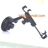 Car Holder Universal Mount Suction for ipad galaxy tablet pc