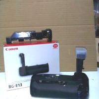 Battery grip Canon BG E13